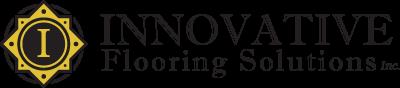 Innovative Flooring Solutions, Inc.