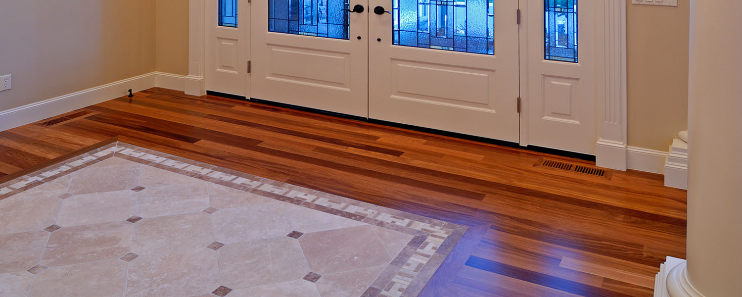 Delightful Innovative Flooring Solutions, Inc.