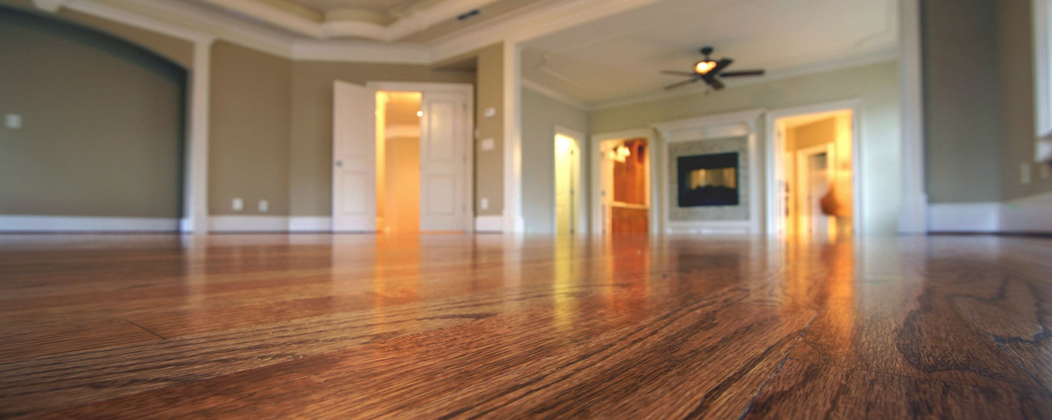Hardwood Floor Refinishing Innovative Flooring Solutions